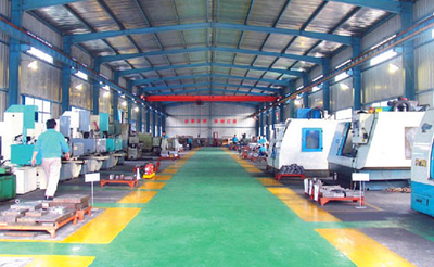 Dongguan Kodo Tech Co., Ltd