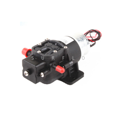 China SURFLO FLOWMATE Water and Beverage Dispensing Diaphragm Pump DP005 Series supplier