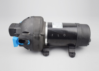 China SURFLO FLOWMASTER Automatic Water System Pump KDP-70 AC Series supplier