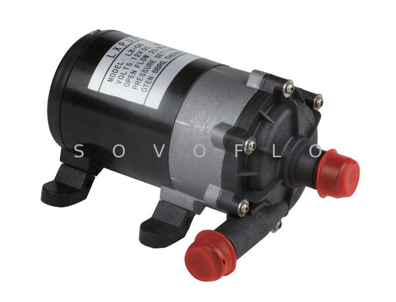 Surflo Flowexpert Klx 08 Circulating Water Pump