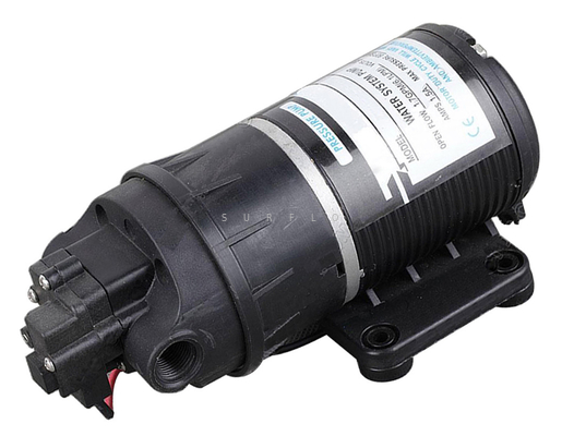 SURFLO FLOWMASTER Automatic Water System Pump KDP-50 Series