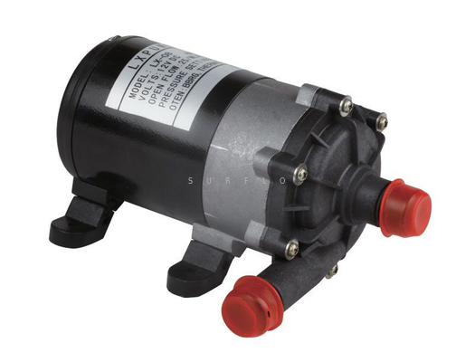 SURFLO FLOWEXPERT KLX-08 Circulating Water Pump