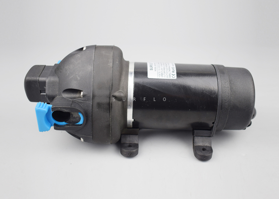 SURFLO FLOWMASTER Automatic Water System Pump KDP-70 AC Series
