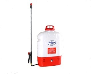Knapsack Electric Sprayer ESR-19