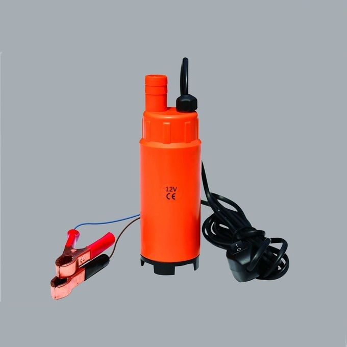 SURFLO DC Submersible Fuel Oil Pump for Diesel JT-700